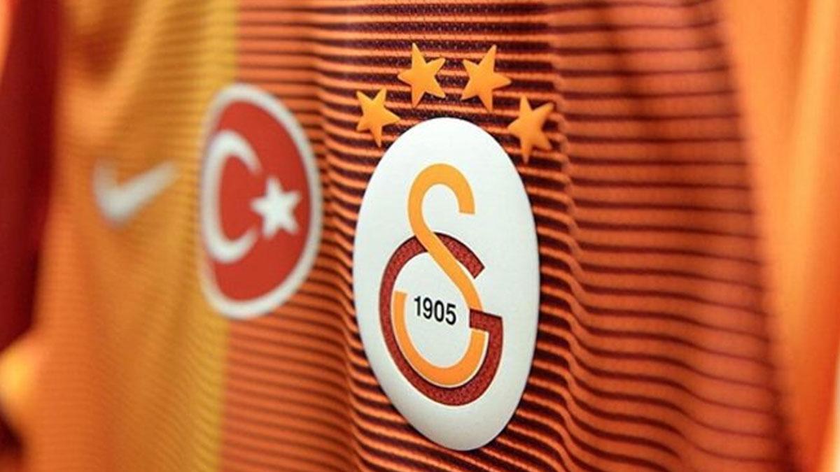 Galatasaray her şeyi durdurdu: Tüm testler tekrar edilecek