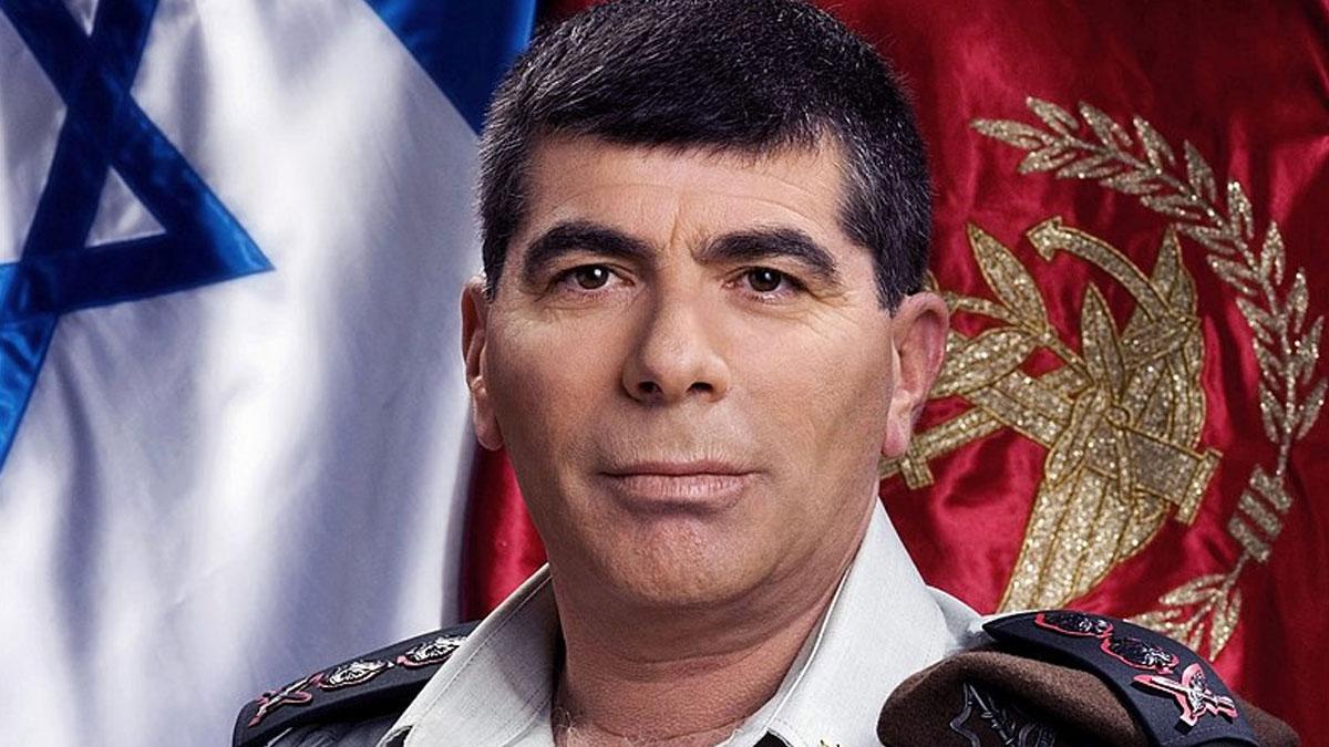 İsrail ile ilişkiler daha da kötüye gidebilir: Yeni Dışişleri Bakanı bakın kim çıktı...