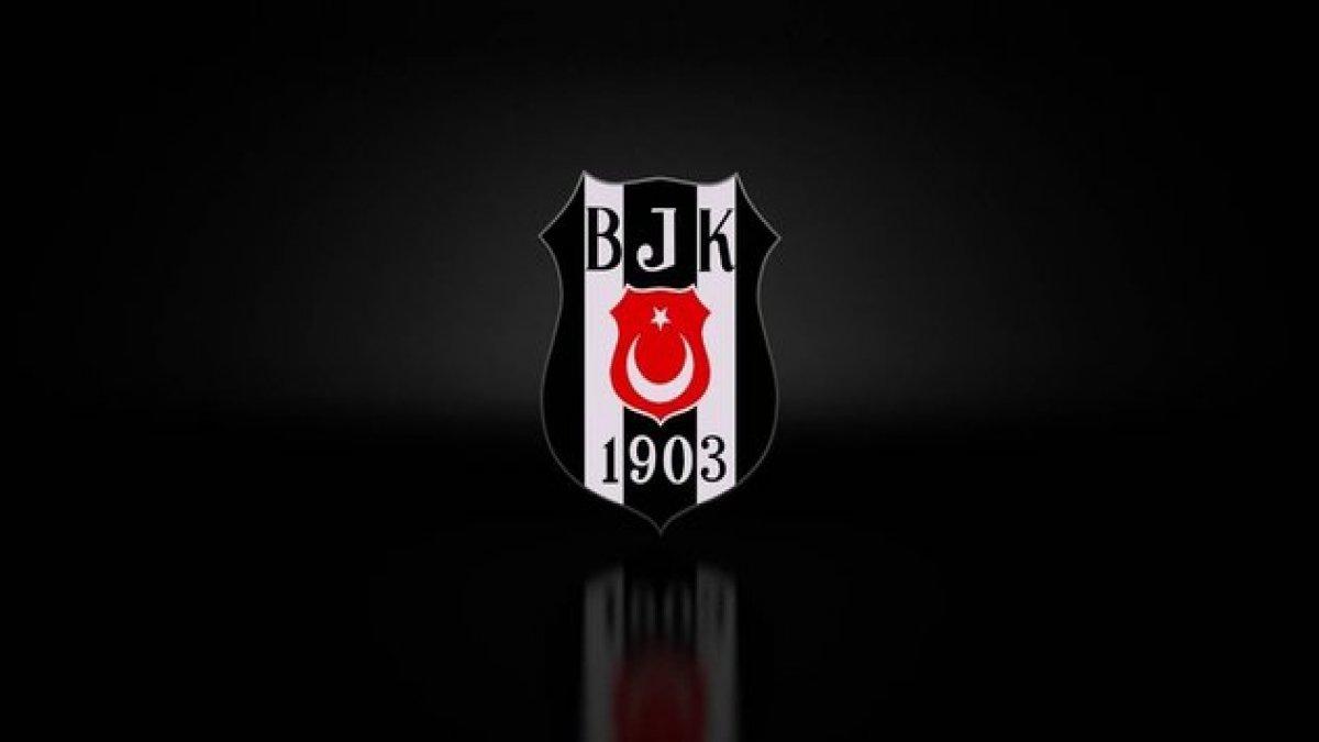 Beşiktaş'ta tesislere girişler yasaklandı