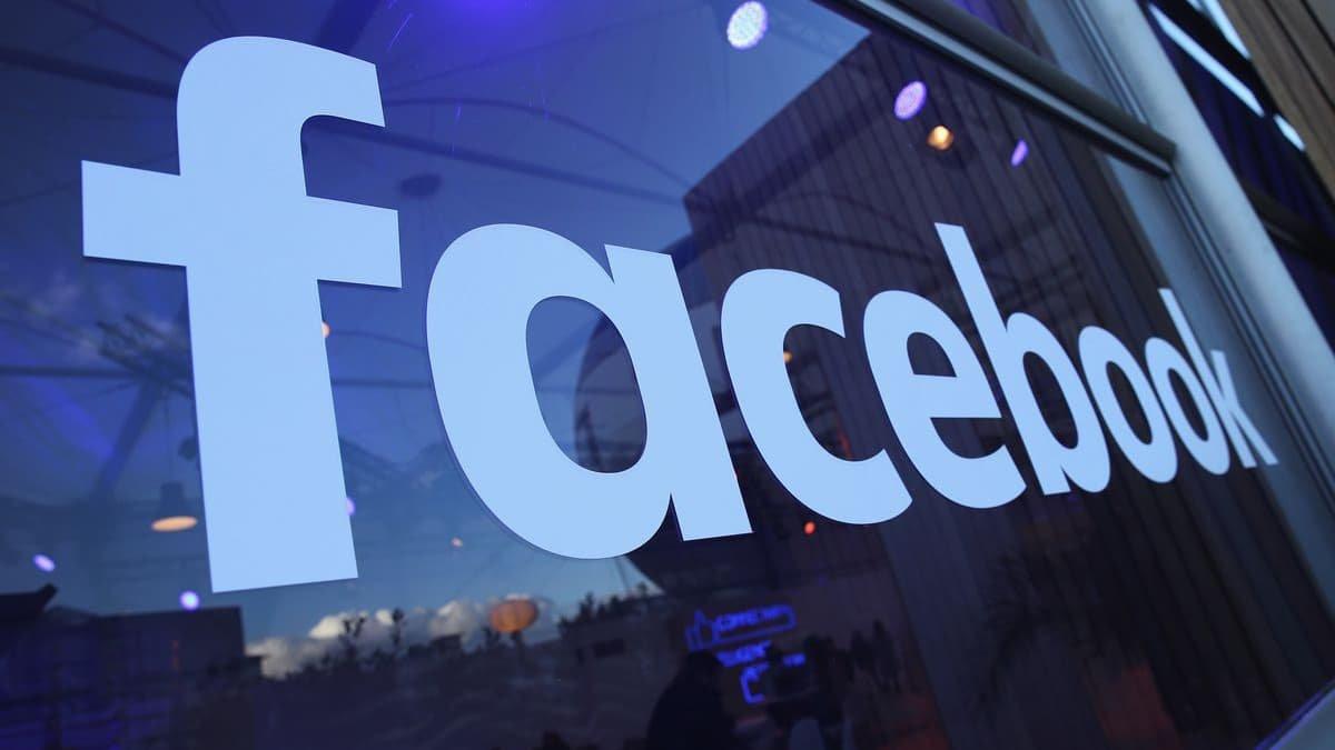 Facebook, kalıcı olarak 'evden çalıştırmayı' planlıyor