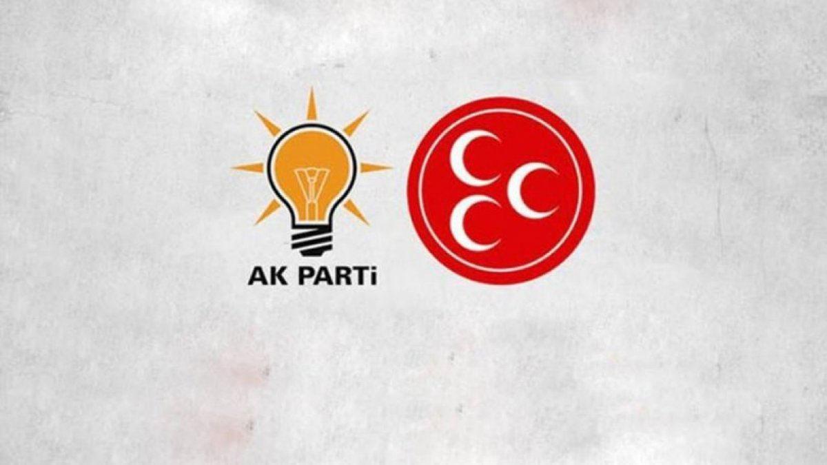 Saray İttifakı'nda 'rüşvet' krizi: AKP'li belediye başkanı dava açıyor