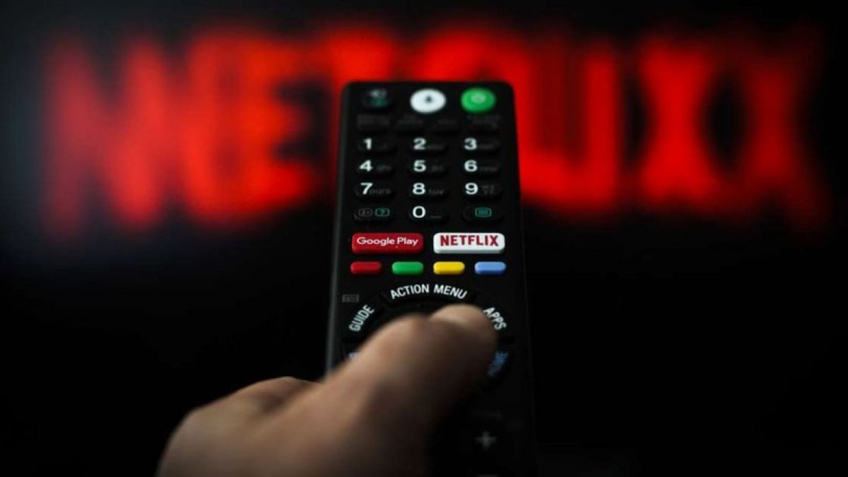 Netflix o kullanıcıların üyeliklerini iptal edilecek