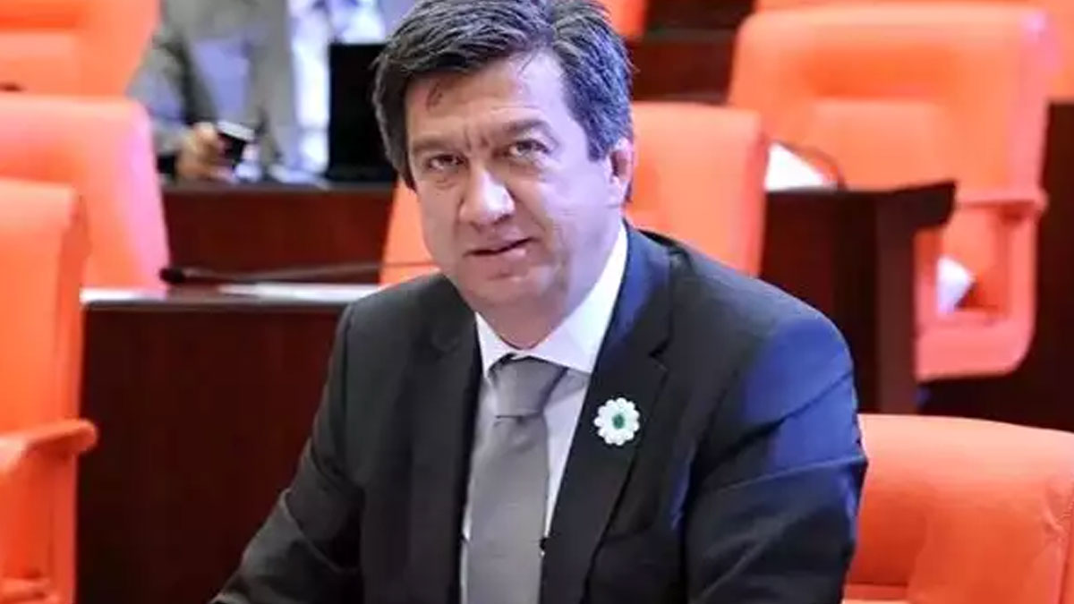 """""""Karamollaoğlu'nun açıklaması umutsuzluk yaratıyor"""""""