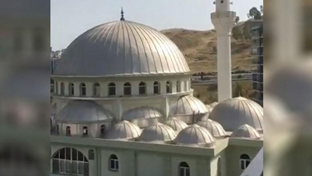 Türkiye'deki ezan sistemini tasarlayan mühendis: Tüm camilerin anons sistemi ele geçirilebilir