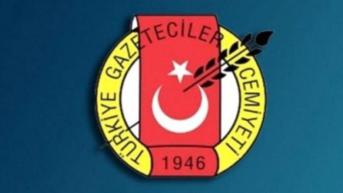 TGC: RTÜK ve BİK cezalarla eleştirel gazeteciliğe gözdağı veriyor