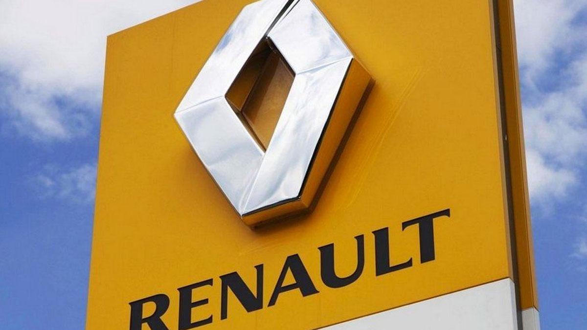 Fransa Ekonomi Bakanı Le Maire'den 'Renault kapanabilir' açıklaması