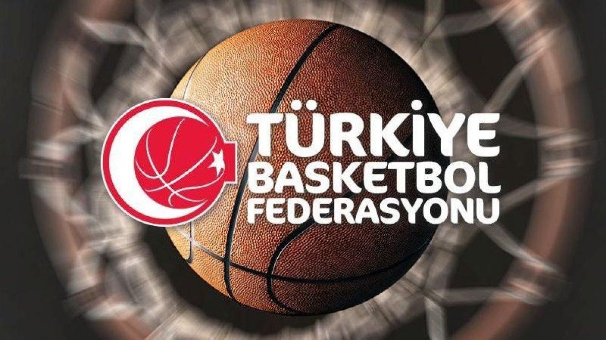 TBF Başkanı Türkoğlu: Sezonu erken başlatma düşüncemiz var