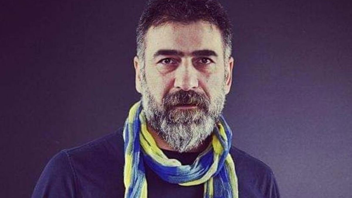 Bayraktar ailesinden gazeteci Mustafa Hoş'a dava