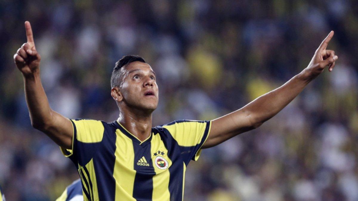 Fenerbahçeli eski futbolcu koronavirüse yakalandı