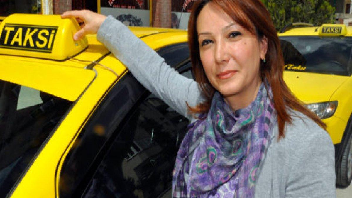 Torpil kokan iş ilanından AKP üyesi çıktı
