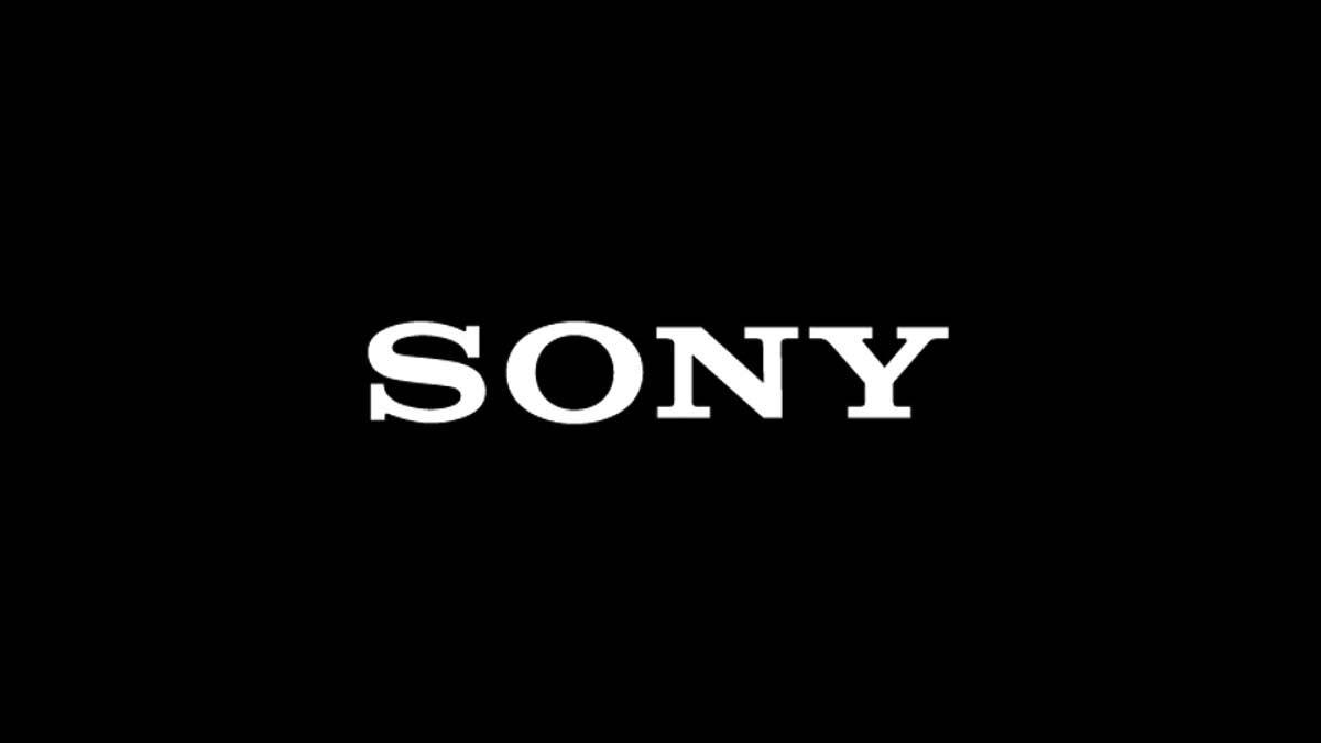 Sony ismini değiştirecek