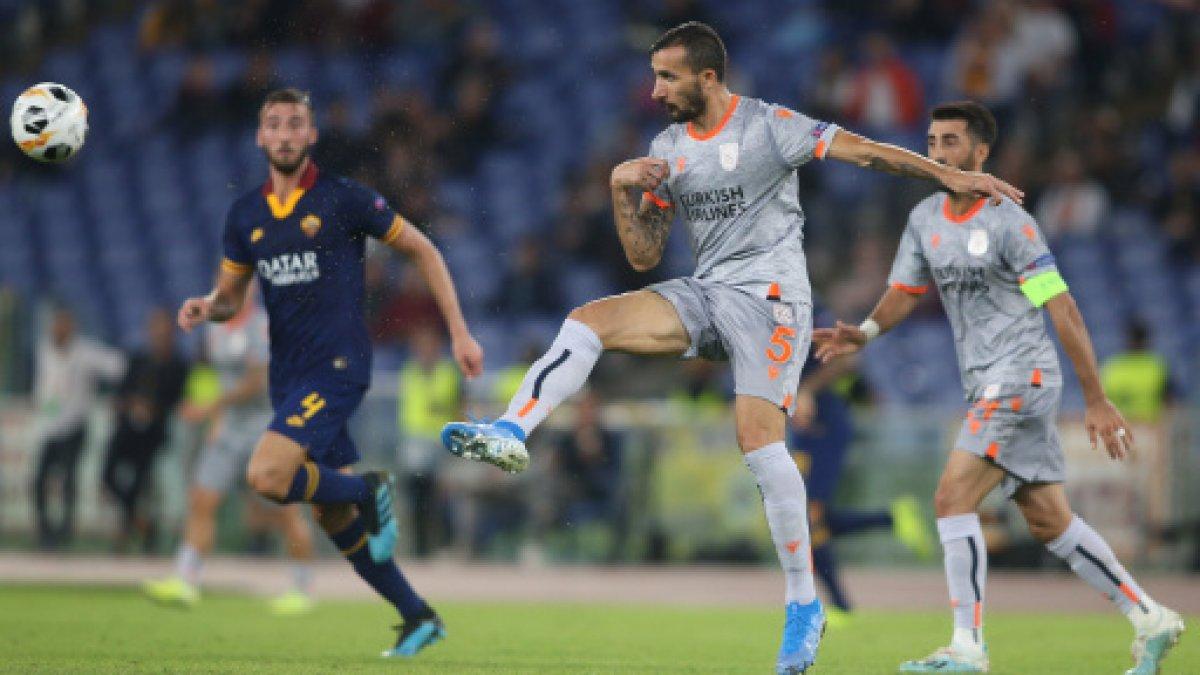 Beşiktaş'ta transfer gündemi: Mehmet Topal