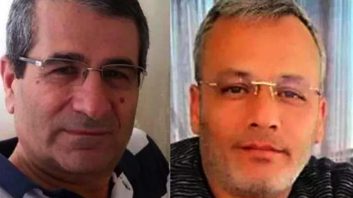 İki sağlık çalışanı koronavirüsten hayatını kaybetti