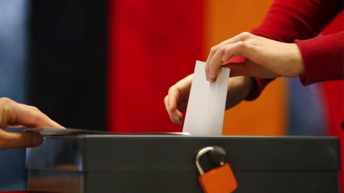 Seçmen yaşı 16'ya insin teklifi Meclis'i karıştırdı