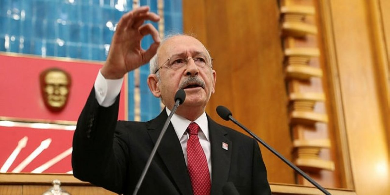 Ahmet Hakan, Kılıçdaroğlu'nun son zamanlarda okuduğu gazeteyi tahmin etti