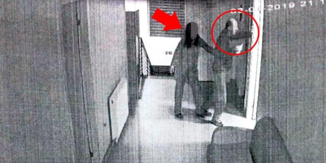 Tecavüzle suçlanan profesörün davasında sperm delili kayboldu