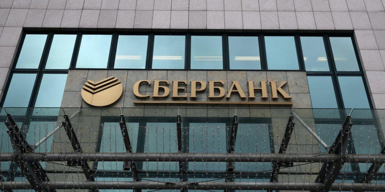Rusya'nın Dev Bankası Sberbank Kripto Para Çıkarıyor
