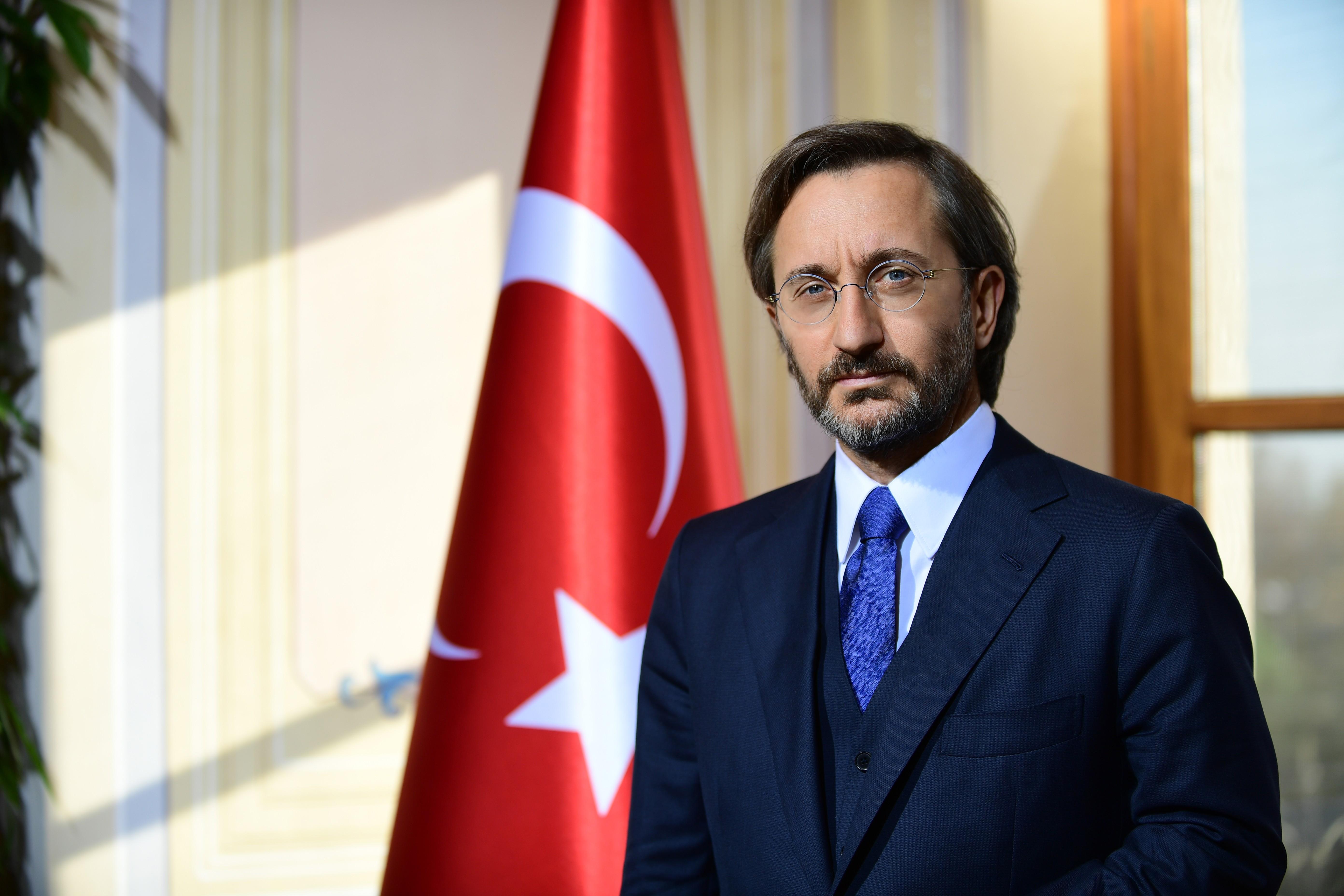 Η Ελλάδα φιλοξενεί τρομοκρατικές οργανώσεις, ειδικά το PKK.