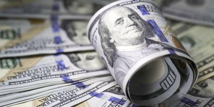 Piyasalar Biden'dan umduğunu bulamadı: Dolar yukarı döndü