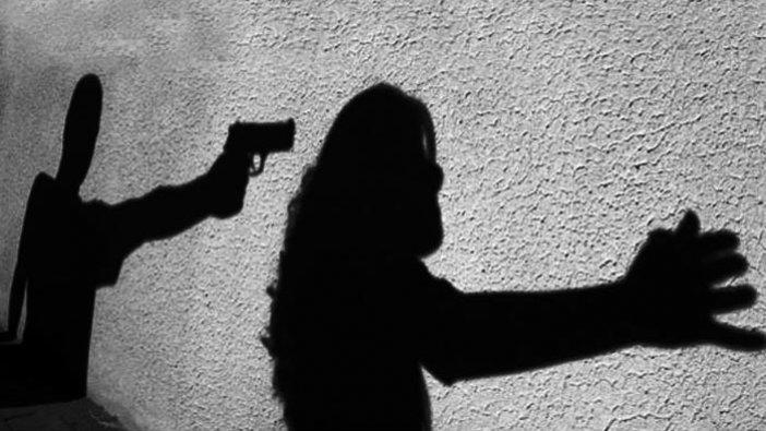 Kadın cinayetlerinde korkutan tablo! 100 günde 107 kadın katledildi!