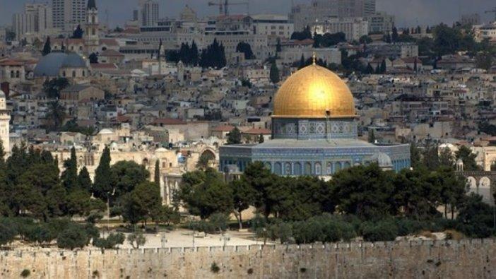 Kudüs neden önemli ve şimdi neden tartışılıyor?
