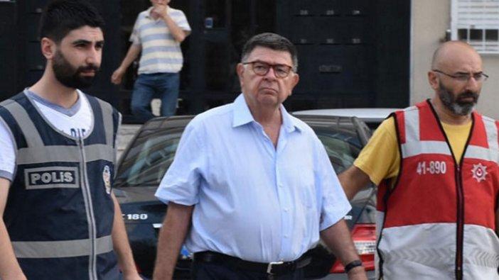 AYM'nin hak ihlali kararına rağmen Altan ve Alpay'ın tutukluluğunun devamına karar verdi