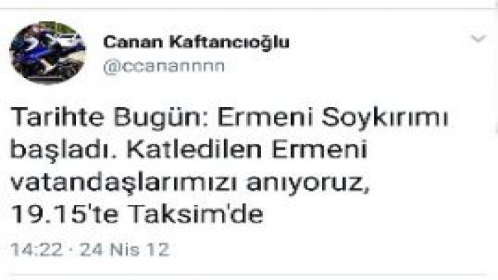 Картинки по запросу Kaftancıoğlu ermeni