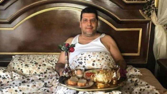 Yeliz Yeşilmen, o fotoğrafla ilgili konuştu: Atlet Türk erkeğinin milli üniformasıdır