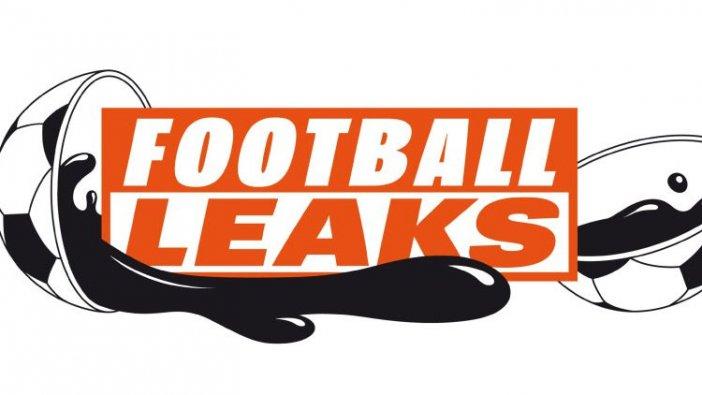 Football Leaks belgelerinde Demirören'le ilgili neler var?