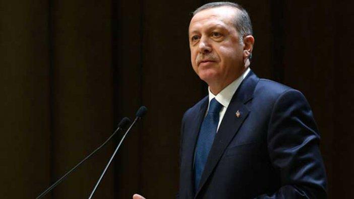 Erdoğan'ın hedefinde yine İş Bankası var: Hazine'nin malı olacak