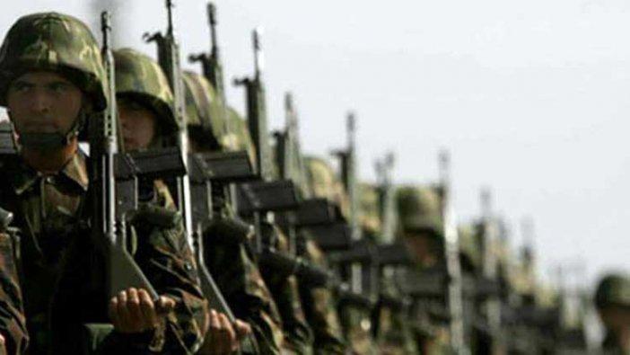 Askerlikte yeni dönem: Yaş sınırlaması olmayacak