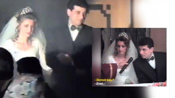 İmamoğlu'ndan Sevgililer Günü sürprizi... Sosyal medyada paylaştı