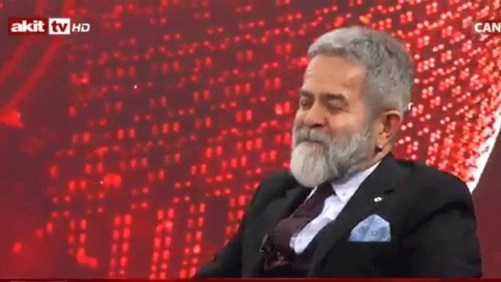 Akit TV yorumcusu: Fethullah Gülen gözaltına alındı, sabaha doğru Türkiye'ye getiriliyor