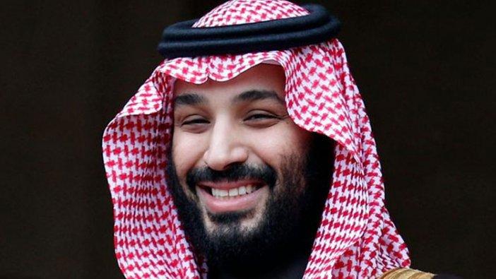 Muhammed bin Selman'dan Manchester United için inanılmaz teklif!