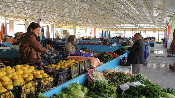 Soylu ve Zeybekci arasına HDP girdi