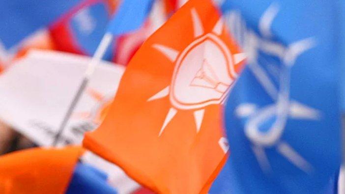 AKP'den kopuş mu? 'Yeni partinin sitesi kuruldu'