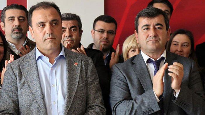 YSK, CHP'nin Bodrum adayı Saruhan için kararını verdi