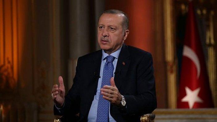 Erdoğan reytinglerde çakıldı