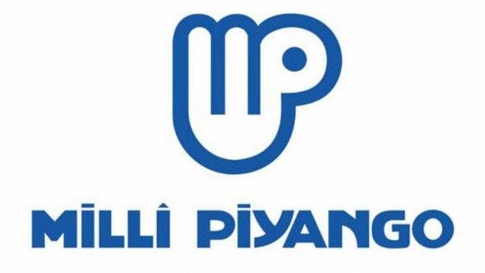 Milli Piyango İdaresi'nden 'karalanmış bilet' açıklaması