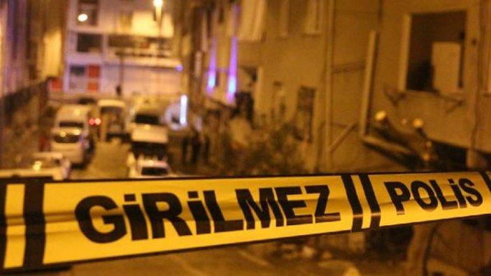 İstanbul'da katliam: Ölü sayısı 5'e çıktı