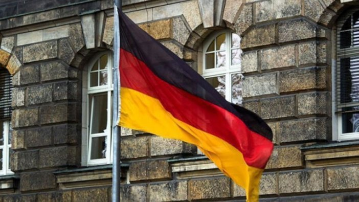 Almanya'dan vatandaşlarına Türkiye uyarısı: Gözaltına alınabilirsiniz!