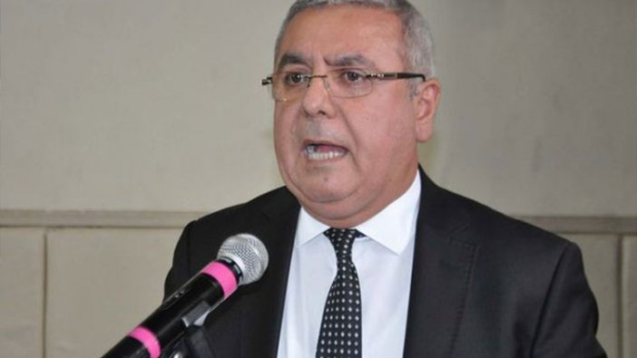 AKP'den çalışanlara 'ekmek' tehdidi: Kendilerini olması gereken yerde bulurlar