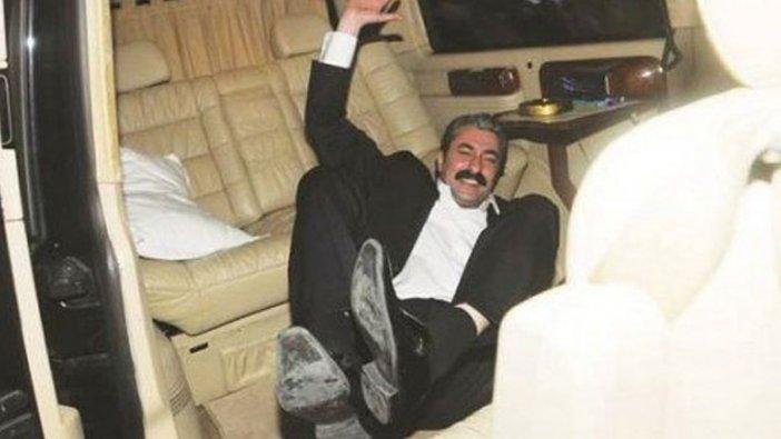 Alkol yasaklansın diyen Erkan Petekkaya'yla ilgili şoke eden iddia