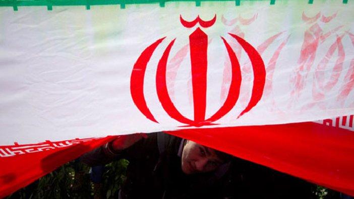İran'dan korkutan 'nükleer' uyarı