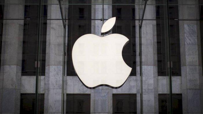iPhone satışları düştü: Apple'dan yeni hamle