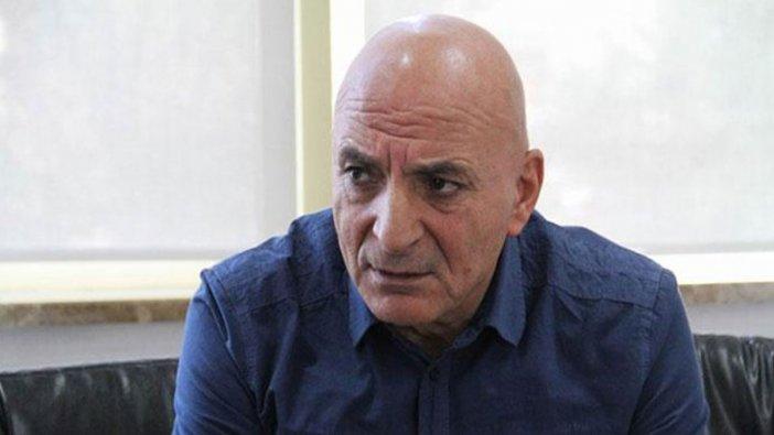 Ekonomist Mustafa Sönmez'den korkutan 'zam' yorumu