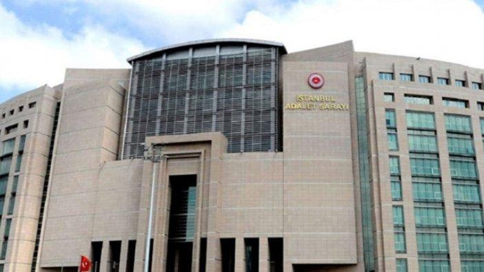 TGS ve MLSA gazetecileri fişleyen SETA hakkında suç duyurusunda bulunacak