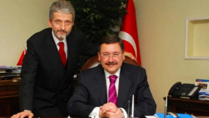 AKP Kulisi: Kontrollü, kademeli normalleşme | soL haber
