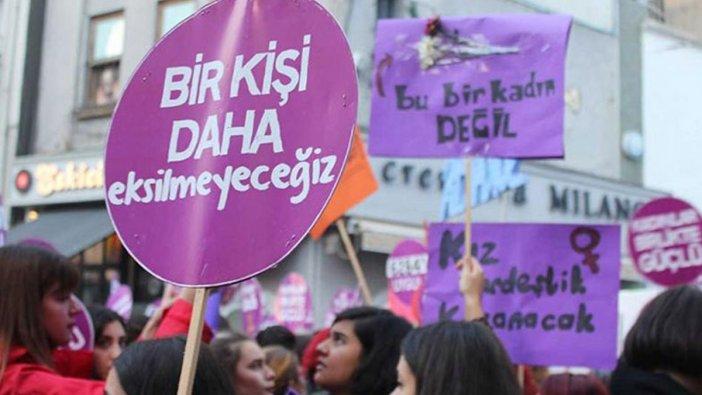 Kadın cinayetleri bitmiyor: 31 günde 31 kadın katledildi