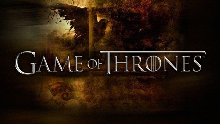 Game of Thrones'un devam dizisinden ilk görüntü